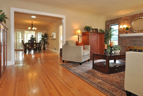 Wilsonville, Wilsonville Homes, Wilsonville Properties, Wilsonville Real Estate